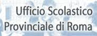Link esterno Ufficio Scolastico Provinciale