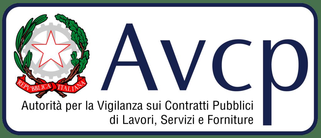 AVCP logo